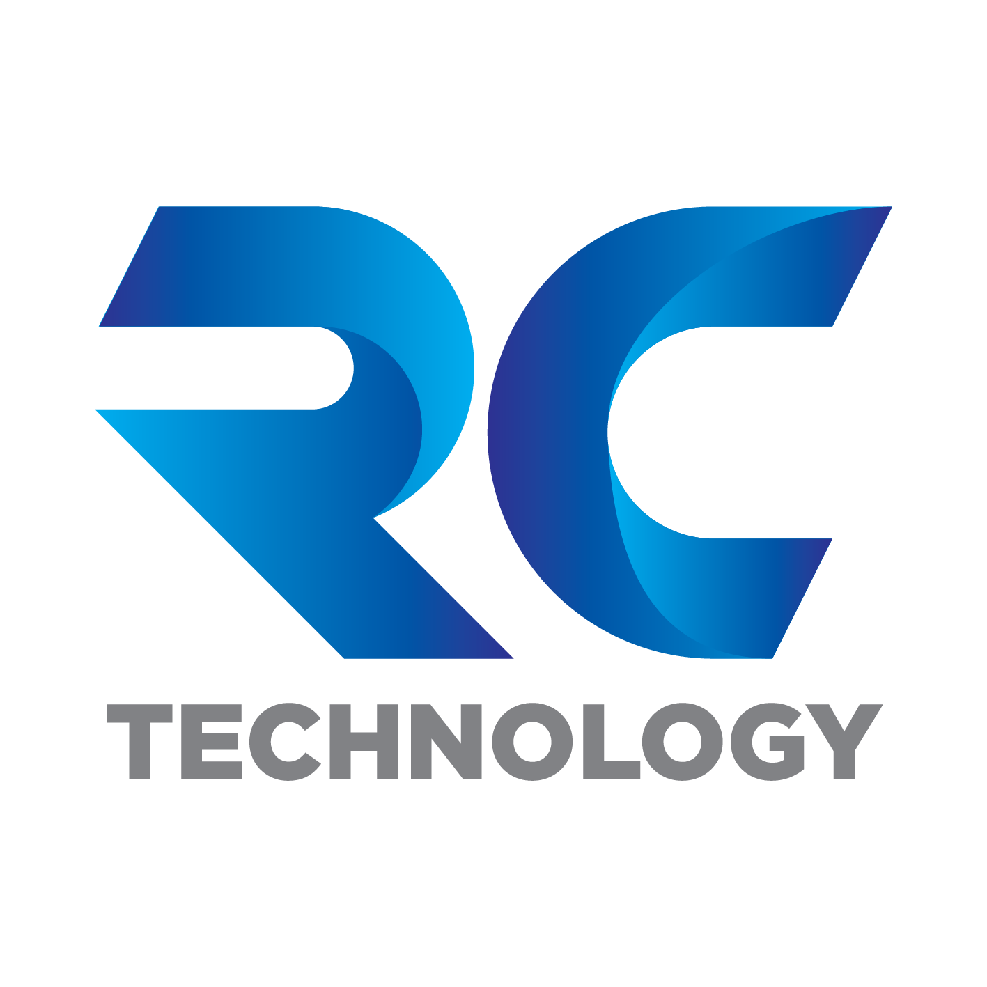 RC Technology LLC Logo
