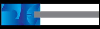 RC Technology LLC Logo
